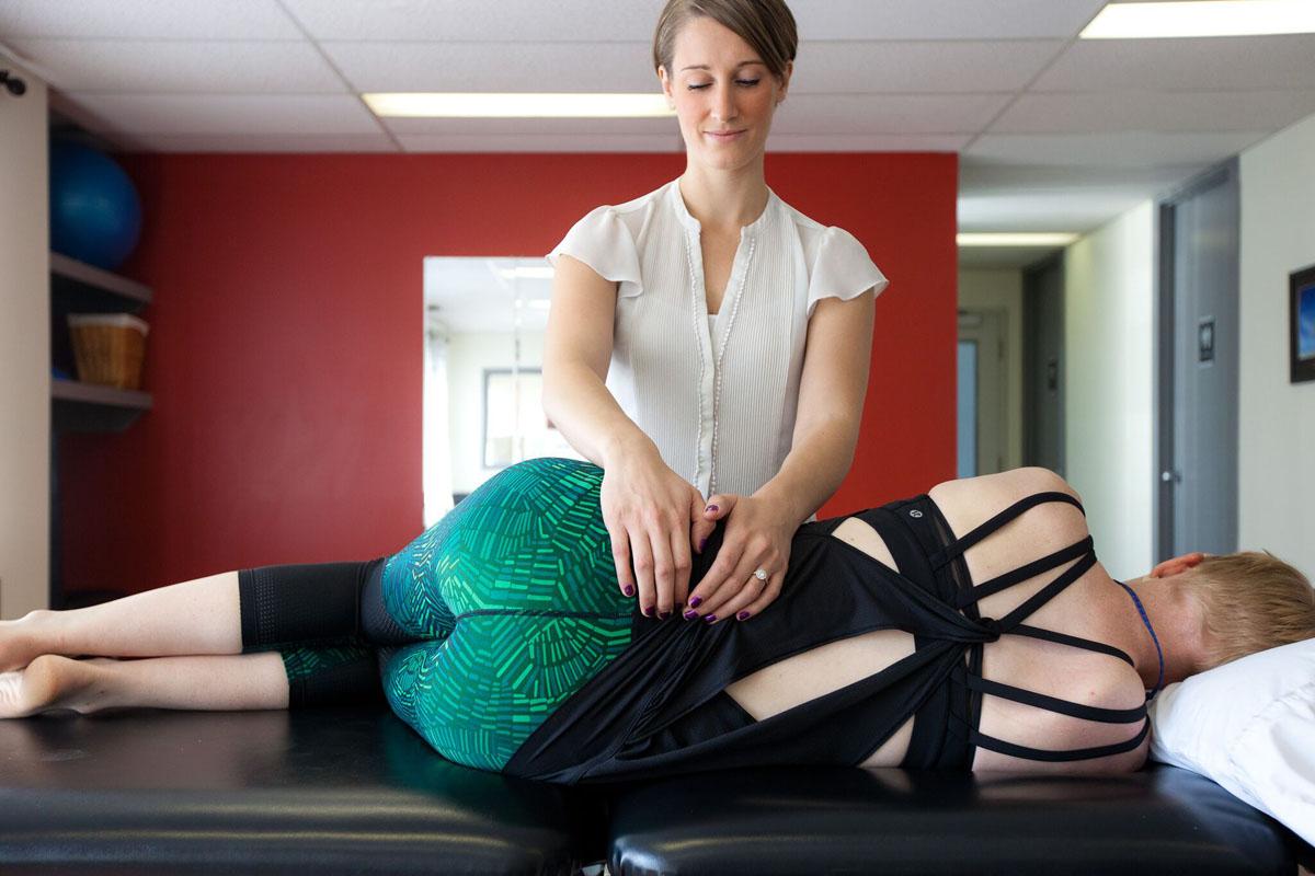 Spinal_Back Header Image